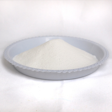 Potassium Sulphate Chemical Fertilizer