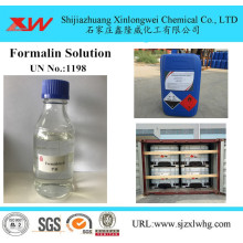 Formaldehyde General Use
