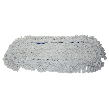 Wholesale Cleaning Dust Floor Flat Mop