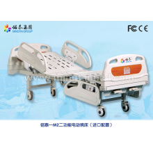 ICU equipment ICU bed M2