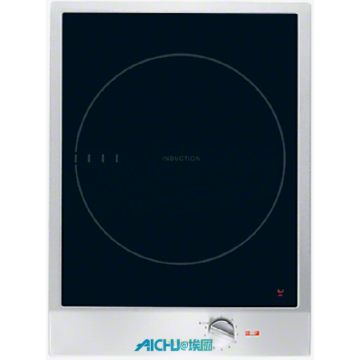 CombiSets With One Induction Cooking Zone
