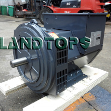 Factory directly provide for 15 Kva Generator 3 Phase 11kva Three Phase Brushless Alternator Stamford for Sale export to Netherlands Factory