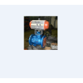 Explosion-proof Pneumatic Ball Valve