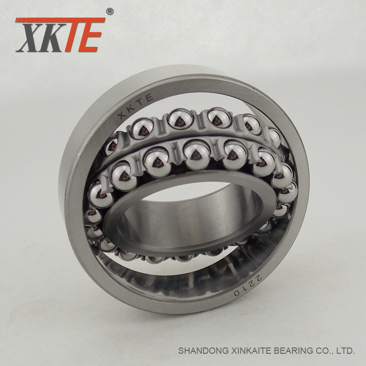 2210 Self Aligning Ball Bearing
