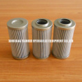 Paper-Making Machinery Oil Filter Element R928006816