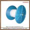 100 ft electric audio snake cord cable reel