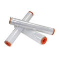 I-POF Shrink Wrap Roll