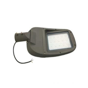 High Power Osram 100W LED Street Light