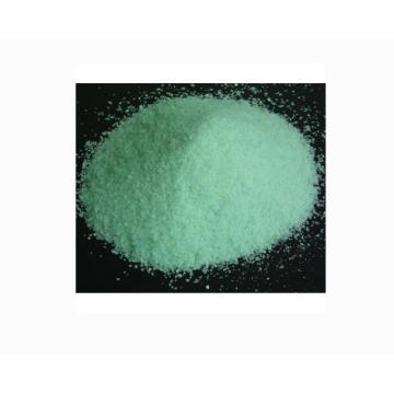 High Quality Feed Grade Ferrous Sulphate Mono