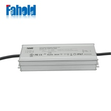 Waterproof Constant Voltage Driver 24V outdoor lighting