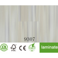 8mm AC3 Laminate Floor