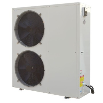New home use heat pump type air conditioner