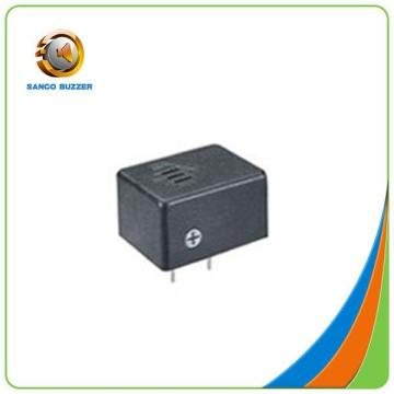 BUZZER Magnetic Transducer EMT-18A series
