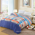 solid & printed sheet sets