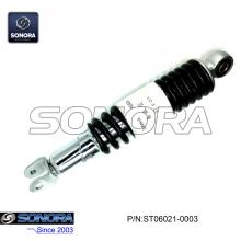 AEROX for YQ50 Rear shock absorber (P/N:ST06021-0003) High Quality