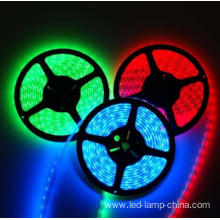 Christmas decoration 3528 LED strip