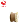 Paper Covered Winding Wires Aluminium for Transformer