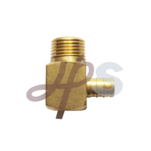 Brass Garden hose fitting