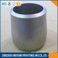 Concentric Reducer Stainless Steel