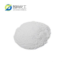 Factory supply pure 99% Lovastatin powder CAS 75330-75-5