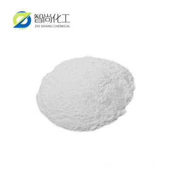 Raw materials Antibiotics Gentamicin cas 1403-66-3