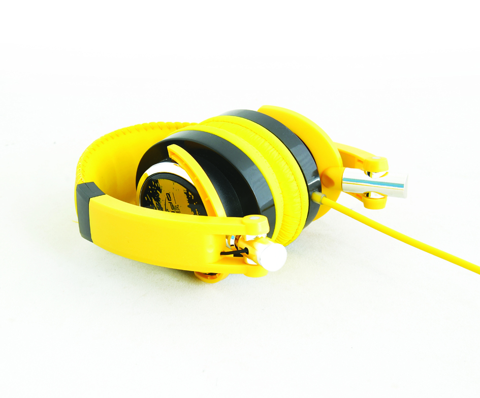 Headset with Mic