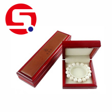 Reliable Supplier for Magnet Gift Design Box Small wooden jewellery box export to Poland Supplier
