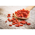 conventional goji berries 250 wolfberries