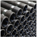 scm435 quenched and tempered steel tube