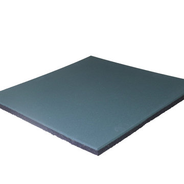 500x500mm,1000x1000mm gym rubber floor tiles