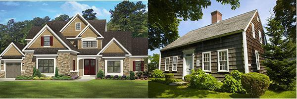American style window1jpg.jpg