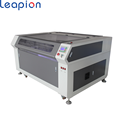 Professional Processing Precision Laser Cutting Machine Parts