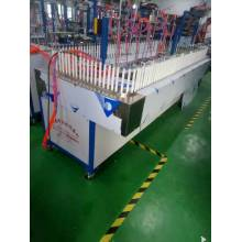Professional China for Mini Automatic Spray Painting Line mini spray painting line supply to Rwanda Suppliers