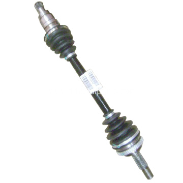 Left Drive Shaft 2203100-S08 For Great Wall