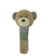 Dog Squeaker Baby Toy