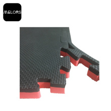 Interlocking Tatami Mat EVA Foam Exercise Mats