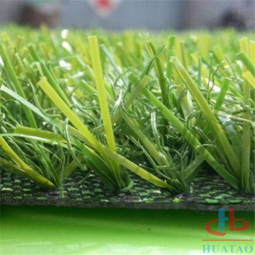 10mm Commercial Landscape Pets Artificial Grass