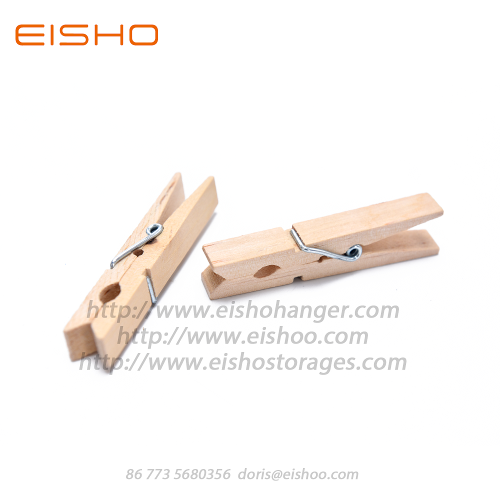 Fc 1108 24 Wooden Clips 2