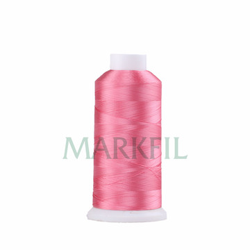 100% Viscose Spool Packing Thread