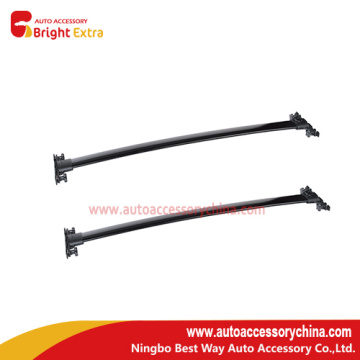 Roof Rack Cargo Cross Bars