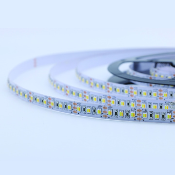 led strip 3527smd CCT