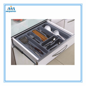 Kitchenware Cutlery Tray Insert