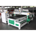 dsp control cnc stone carving machine for sale