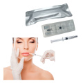lip injections dermal filler Injectable Hyaluronate Acid 2CC for lip filling