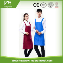 Full Printing Polyester Apron