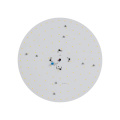 SCR dimming 40W ceiling module for Ceiling Light