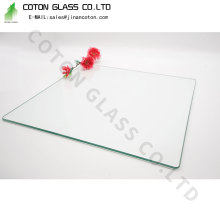 Panes Of Glass For Sale