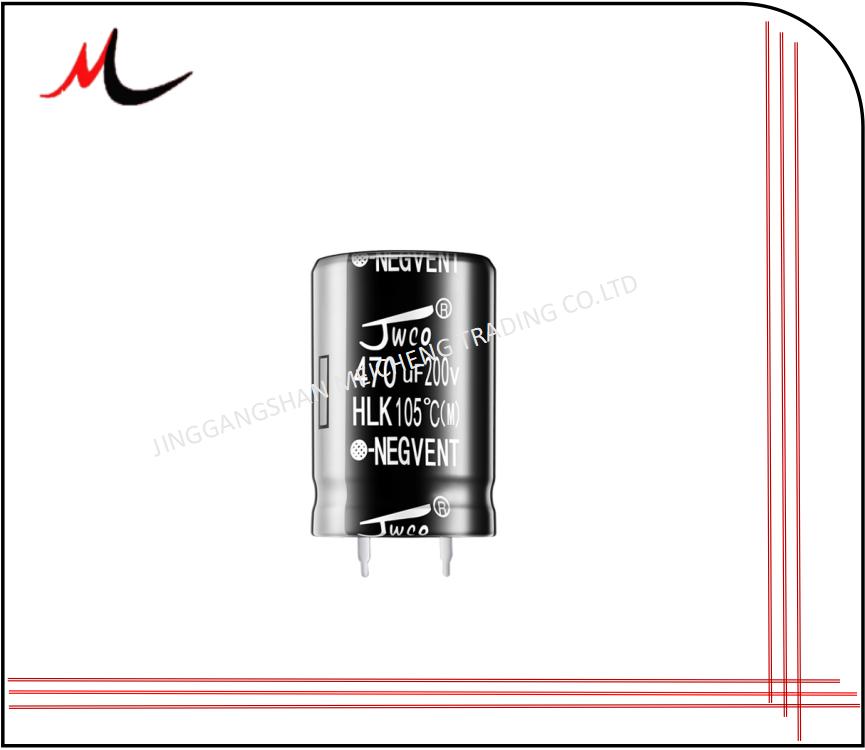 1000pcs 0805 50V SMD 50v 4.7uF RoHS Capacitors NEW
