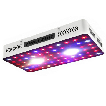 Veg/Flower Full Spectrum LED COB Grow Light