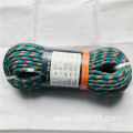 Static Rope Outdoor Climbing Rope